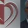 logo_incp_instituto_nacional de cardiologia preven