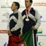paralimpicos_medalhados2.jpg