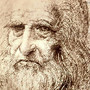Da Vinci.jpg