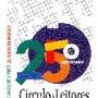 1995-10-16 CL XXV Aniversário.jpg