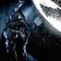 batman-v-superman-dawn-of-justice-bat-signal.jpg