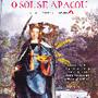 Casa_Letras_9789897412585_o_dia_em_que_o_sol_se_ap