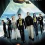 X-Men - O Inicio.jpg