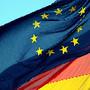 1021-Europe-debt-crisis_full_600.jpg
