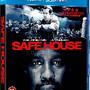 safe_house_2012.jpg