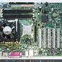 Motherboard Intel D865PERL