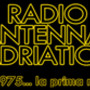 Radio Antenna Adriatica 87.7 FM