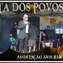 festa dos povos.png.jpg