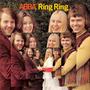 abba_ringring_c.jpg