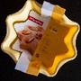 Bolo_chocolate_Framboesa_Grandes_Graziela_Costa-09