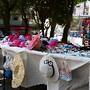 Feira Saloia Agualva Maio 2015 (0011)