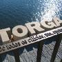 Memorial a Torga.jpg