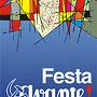 cartaz-festa2007.jpg