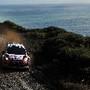 New Zealand Motor Rallying