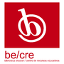 logotipo vermelho escolhido.jpg