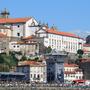 Porto Red Bull035.jpg