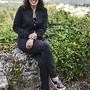 Marisa_Bruno_Pequenas-0313.jpg