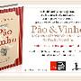 convite_Pao_Vinho.jpg
