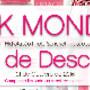 BANNER_PINK_MONDAY.jpg