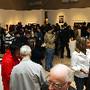 museuMALGlotado.jpg