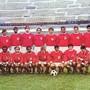 1970-71-equipa benfica.jpg