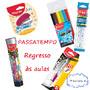 REEGRESSO.png