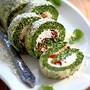 spinash roll.jpg