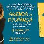 Convite_Agenda_da_Poupanca.jpg