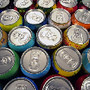 C:\Users\Mh Portugal 13-06-20\Pictures\latas.jpg
