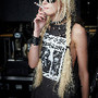 the_pretty_reckless05_website_image_gwsl_standard