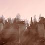 castelo_241.JPG