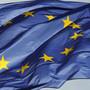 Bandeira UE