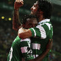 Sporting-V. Setúbal