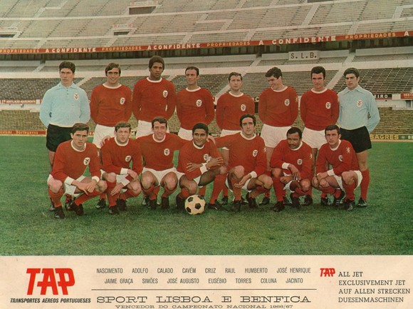 1966-67.jpg