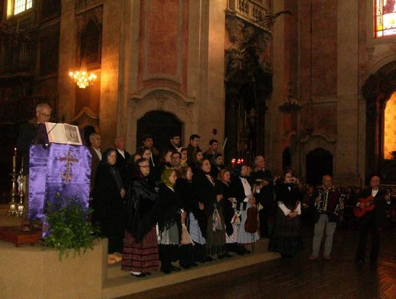 CantaresMenino-IgrejaGraça 020