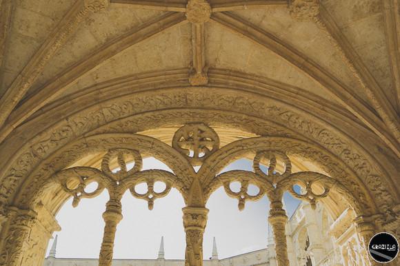 Mosteiro_dos_Jeronimos_Graziela_Costa-7807.JPG