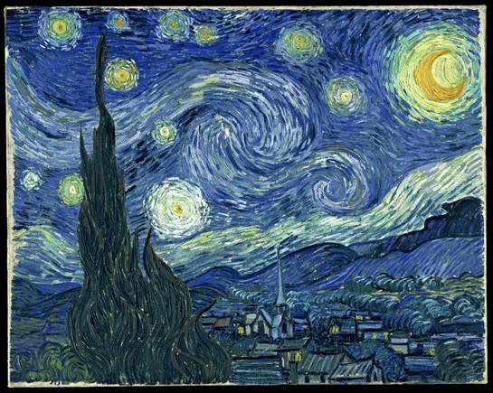 vangogh-starry_night_ballance1.jpg