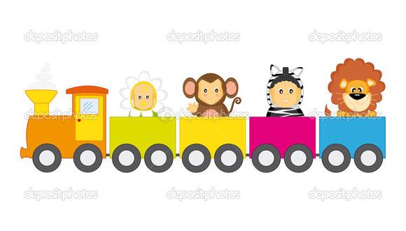depositphotos_8526246-Childrens-Railway.jpg