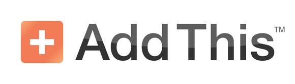 addthis logo.jpg