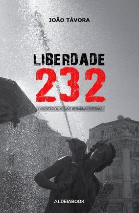 Liberdade 232 Capa pequena.jpg