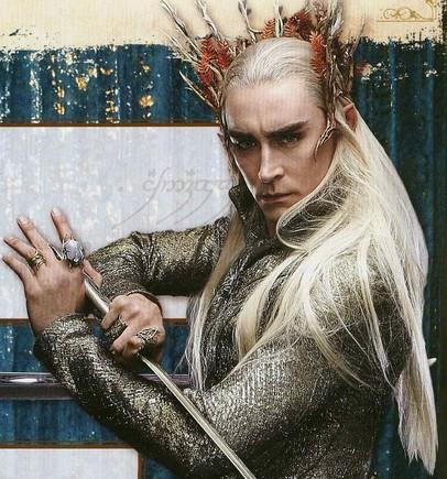 lee-pace-as-king-thranduil-in-the-hobbit.jpg