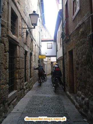 GeoTour_Guimarães_09