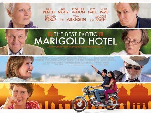 The-Best-Exotic-Marigold-Hotel.jpg