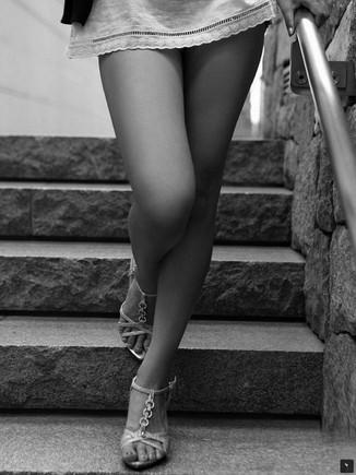 Um par de pernas.jpg