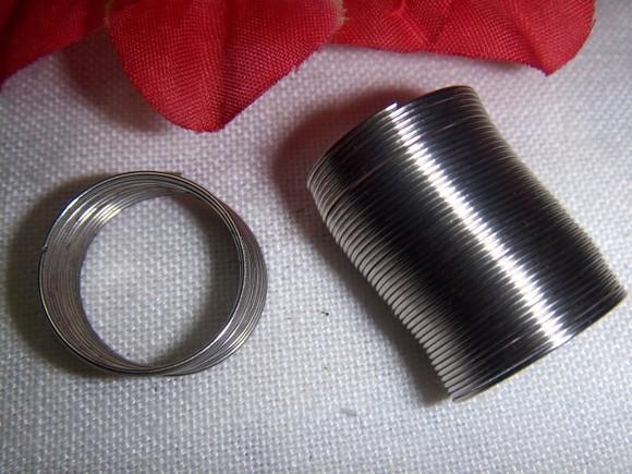 materiais base 021 (640x480).jpg