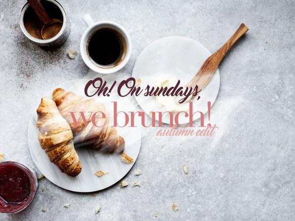 SUNDAYS-BRUNCH.png