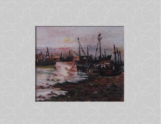 fishing dock - blog.jpg
