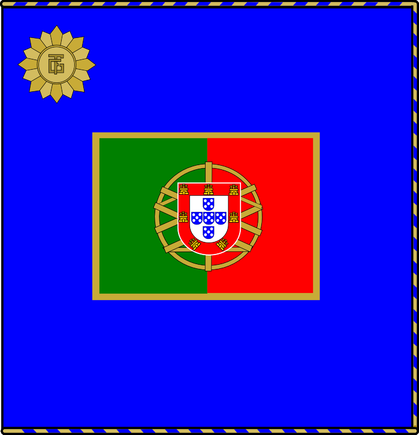 Comando-Geral GF.png