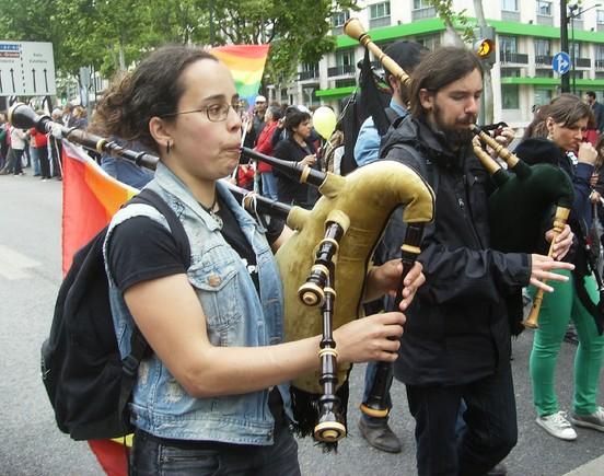 Desfile 25 Abril 2015 161