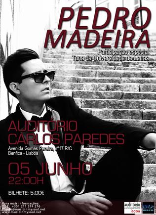PEDRO-MADEIRA.png